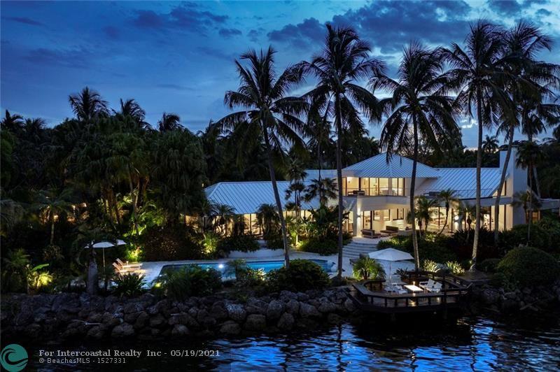 1601 SE 7th St Luxury Real Estate