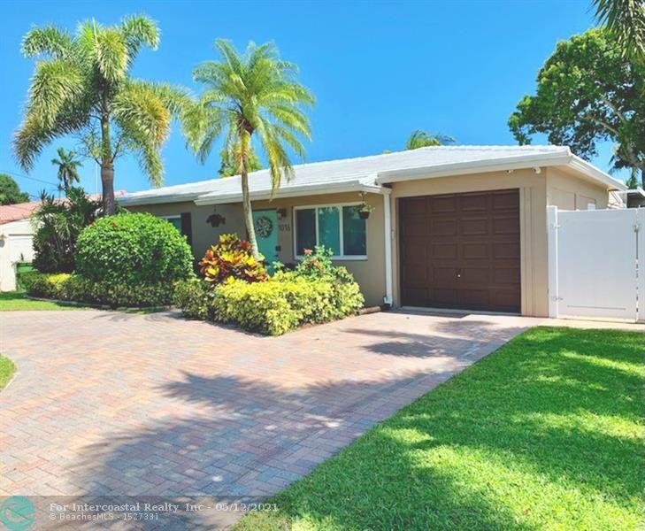 1016 Citrus Isle Luxury Real Estate
