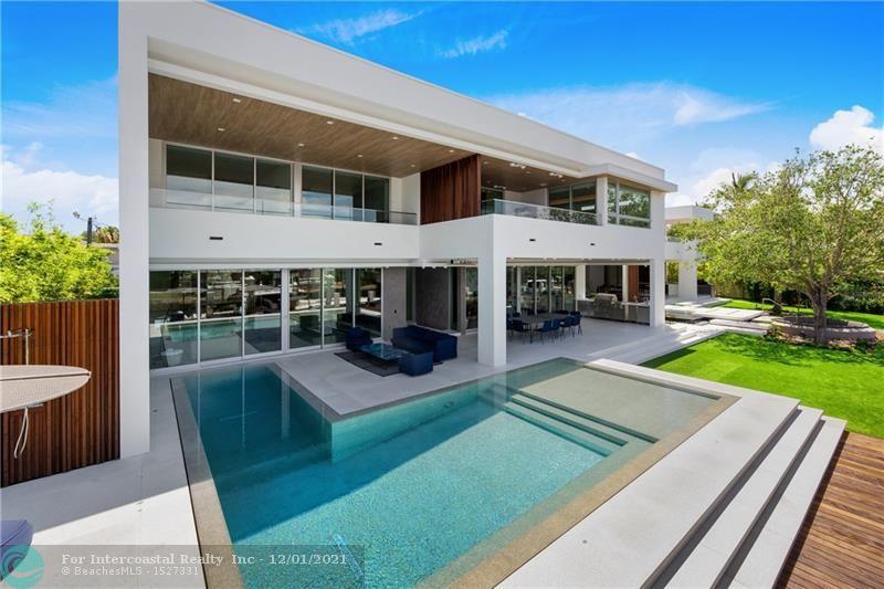 2409 Desota Dr Luxury Real Estate