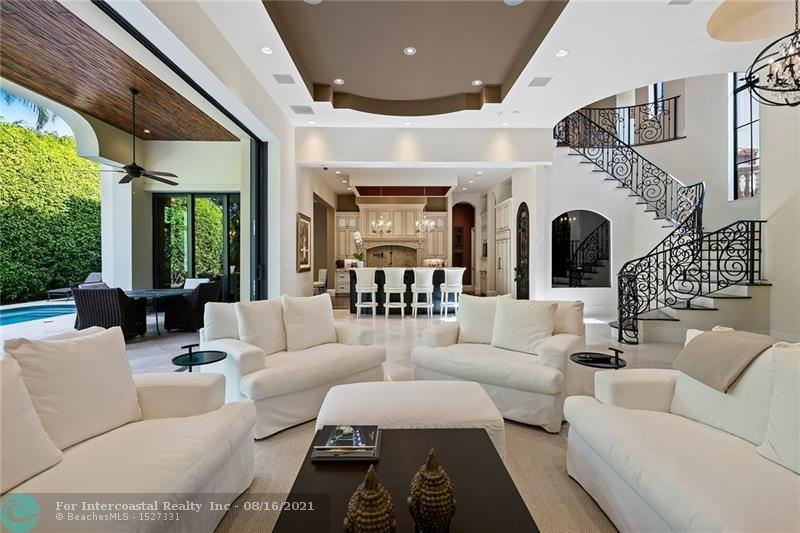 4100 Sanctuary Ln Luxury Real Estate