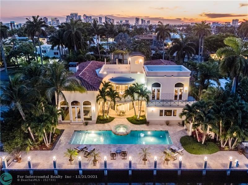 90 Nurmi Dr Luxury Real Estate