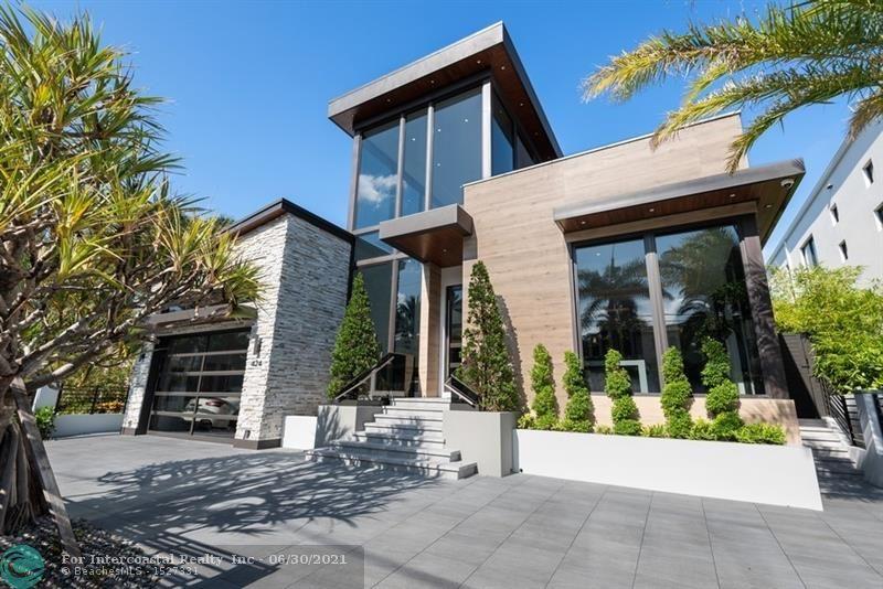 401 Bontona Ave Luxury Real Estate