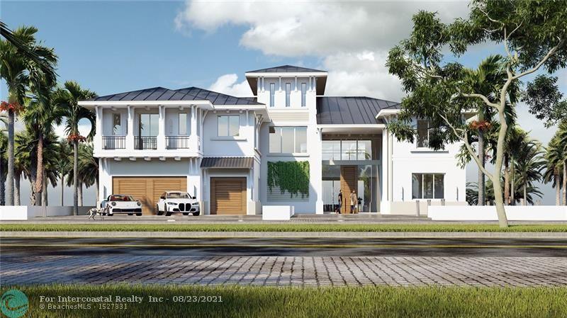 2549 Mercedes Dr Luxury Real Estate