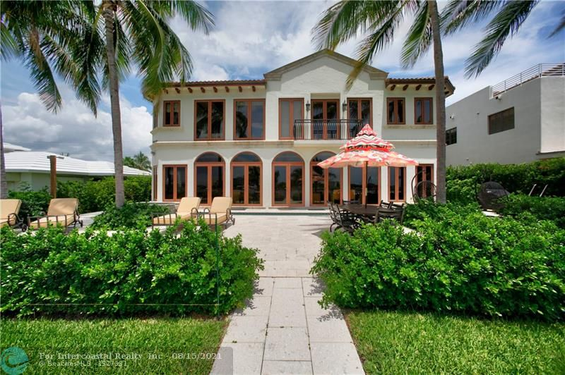 2600 Inlet Dr Luxury Real Estate