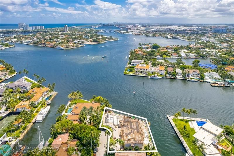 625 San Marco Dr Luxury Real Estate