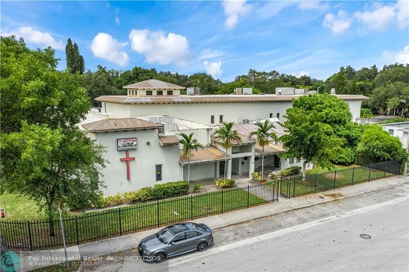 361 NW 67th St Luxury Real Estate