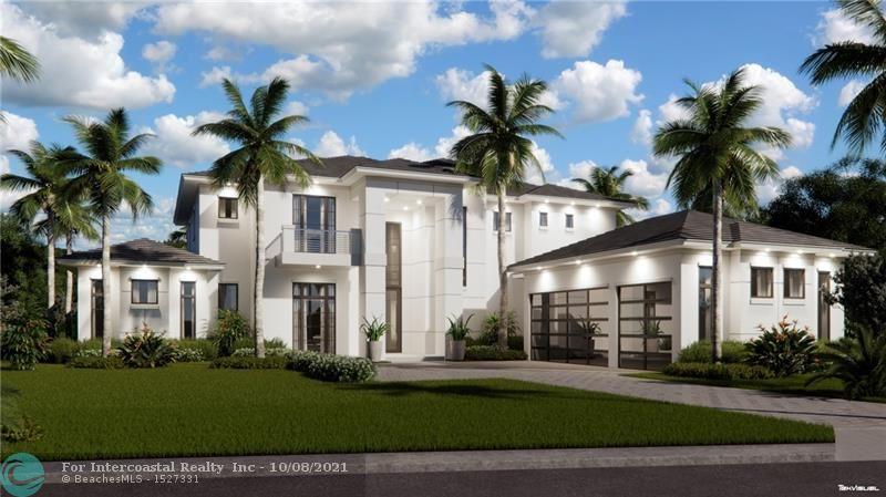 17138 Avenue Le Rivage Luxury Real Estate