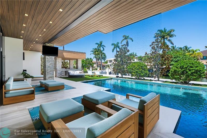 2437 Delmar Pl Luxury Real Estate