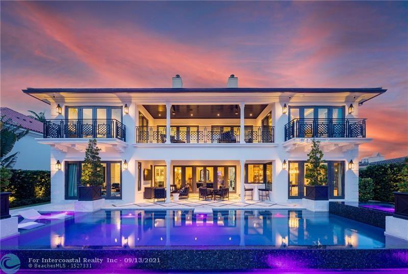 2436 Aqua Vista Blvd Luxury Real Estate