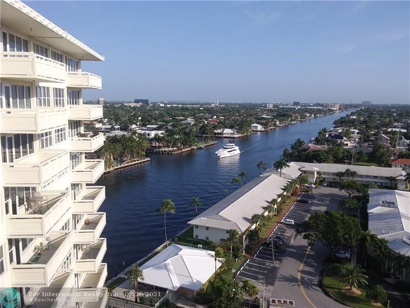 3200 NE 36th St, Unit #1612A, Fort Lauderdale FL