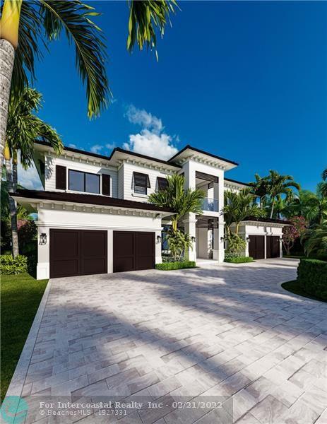 2710 NE 44th St Luxury Real Estate