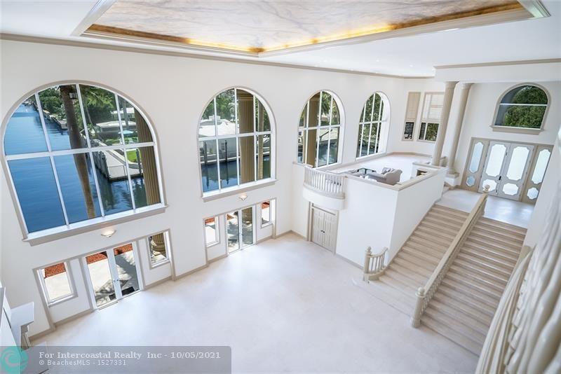 414 Riviera Isle Luxury Real Estate