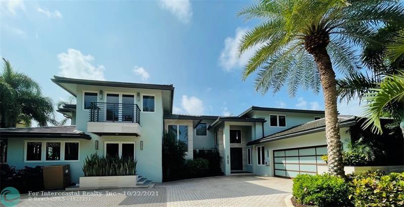 2764 NE 17th St, Fort Lauderdale FL