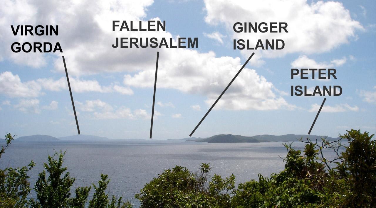 6a-1-1a  Hansen Bay