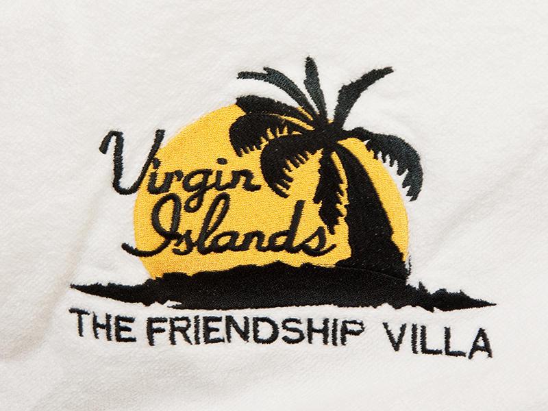 Vi Friendship Villa