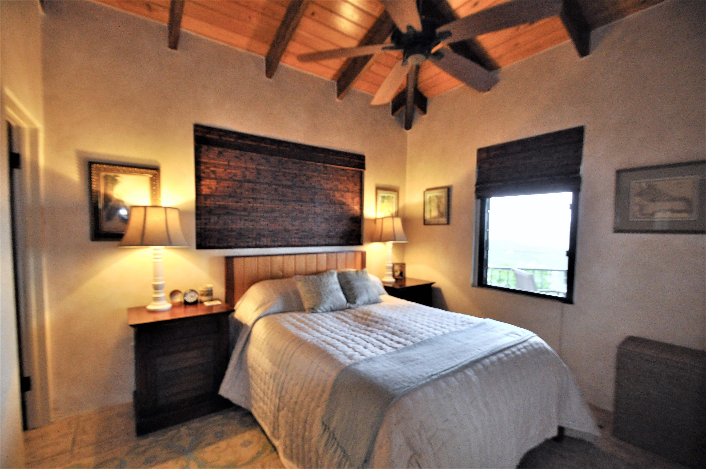 Lower Home Master Bedroom
