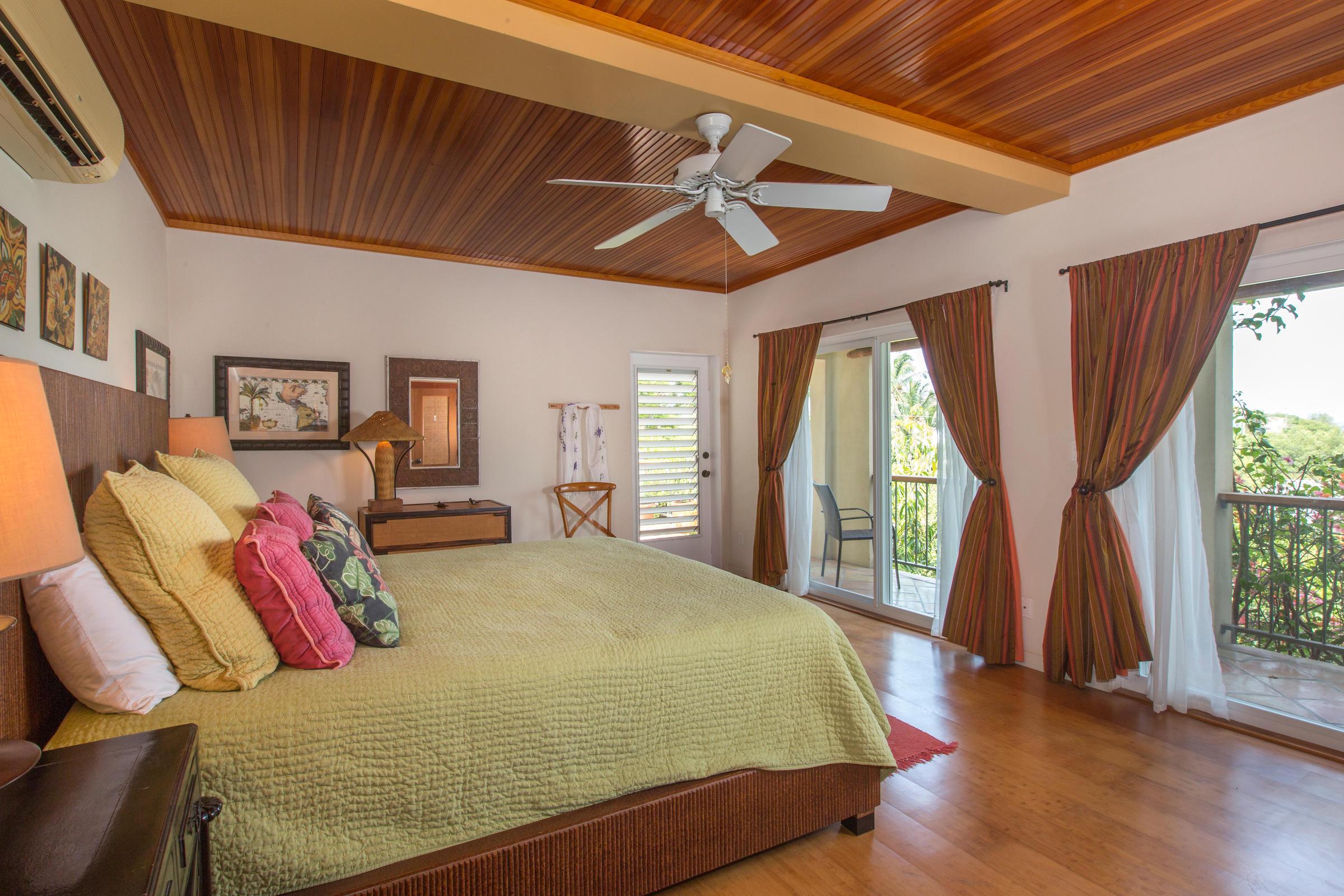 Guest Suite I
