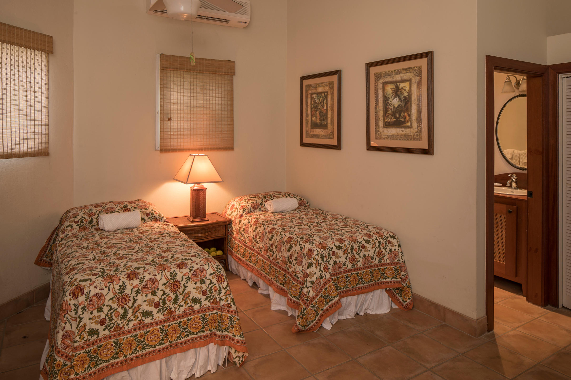 Guest Suite II