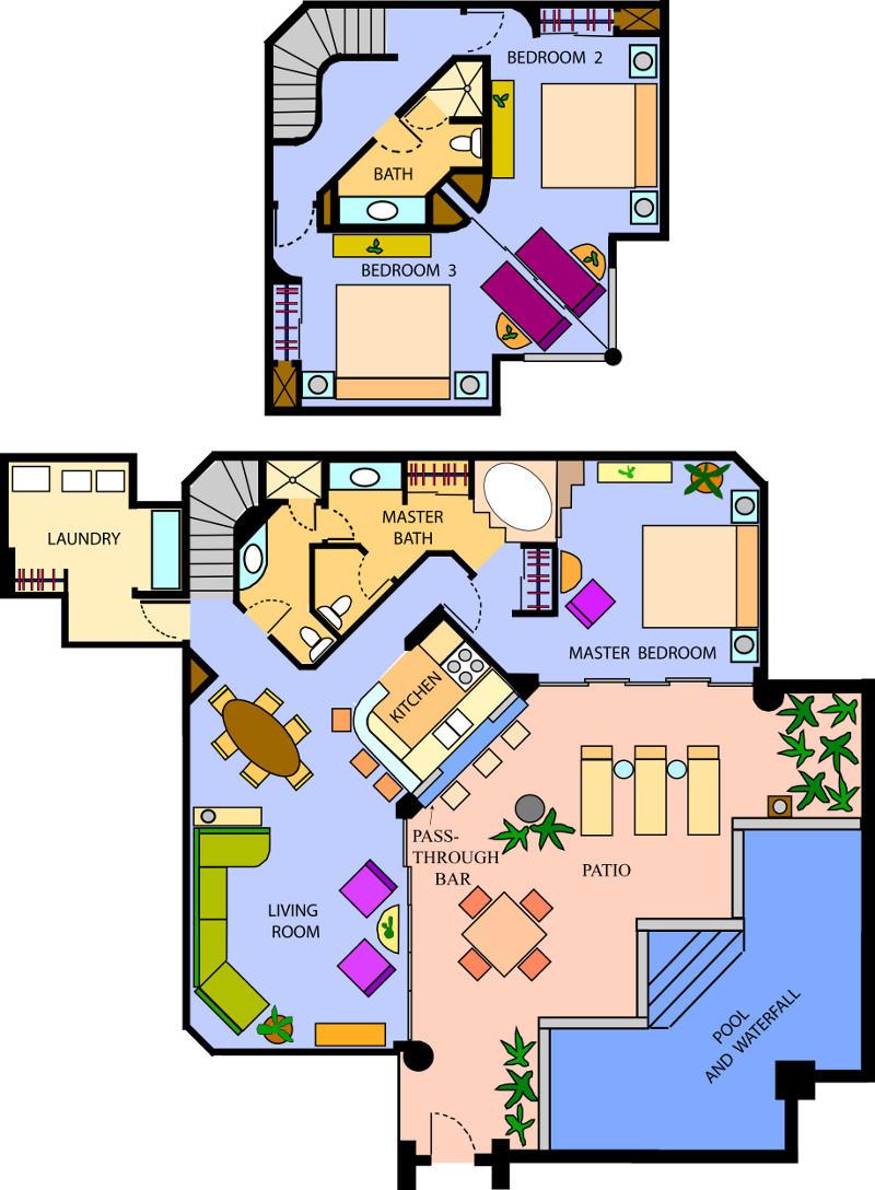 threebedroomfloorplan