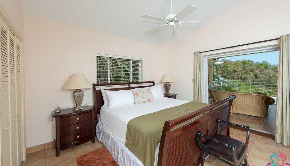 Bedroom 1 GT