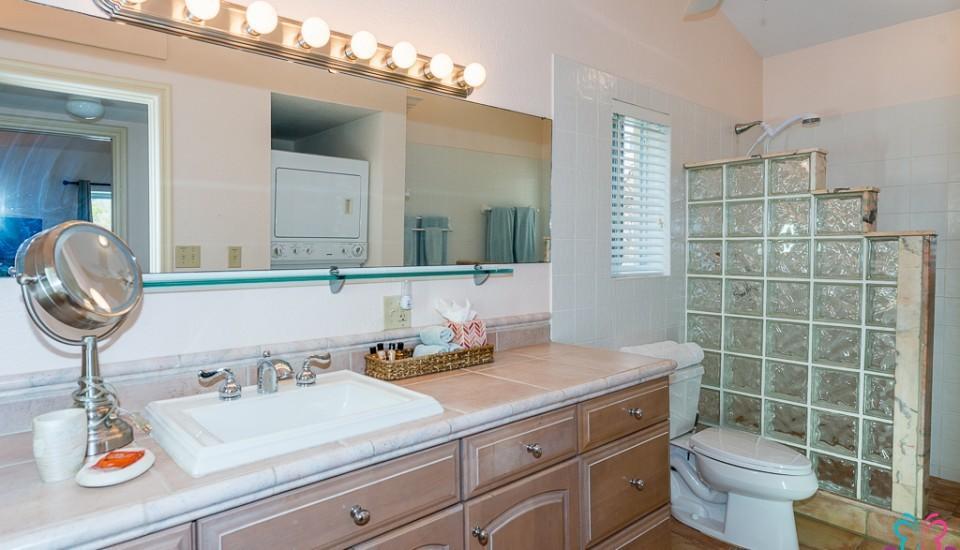 Bathroom 1 GT