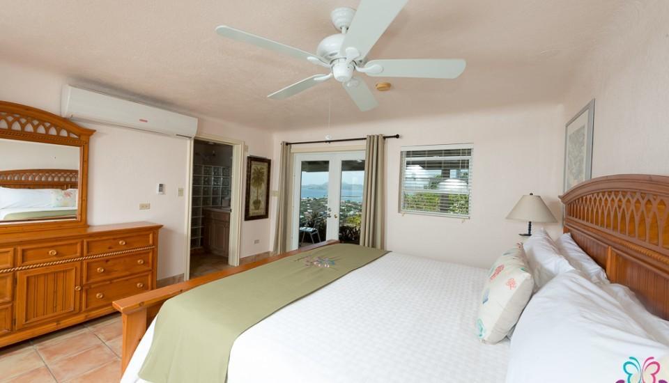 Bedroom 2 GT