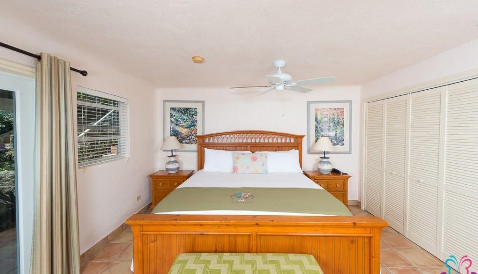 Bedroom 2 GT #2