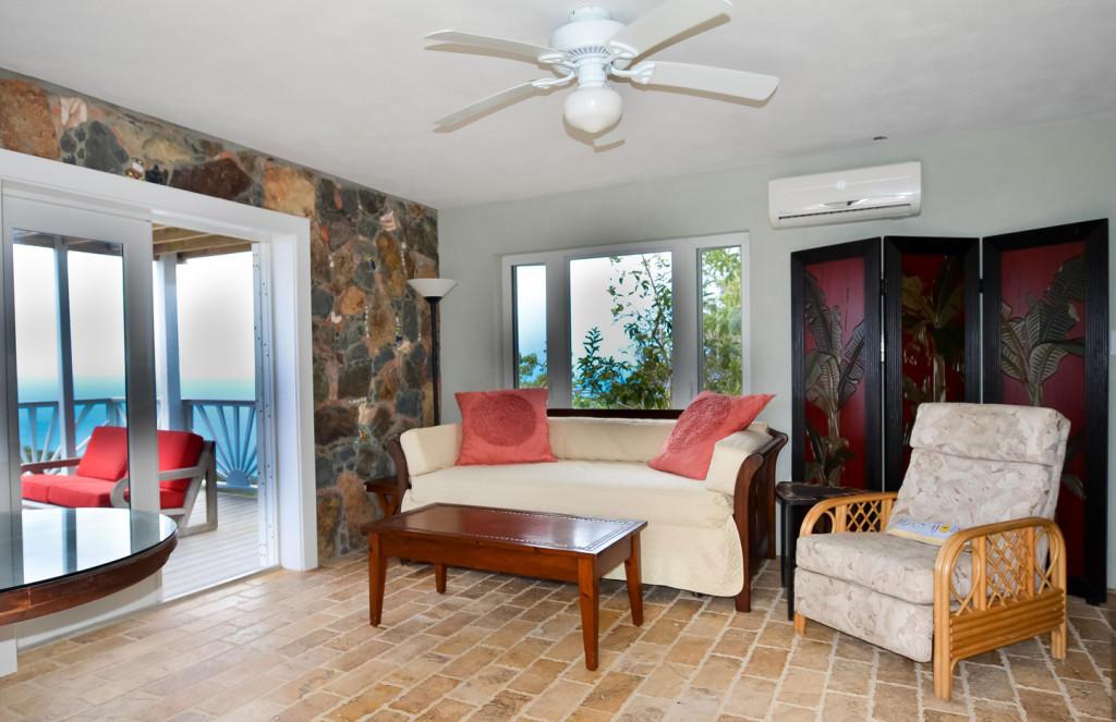 Cabana Living Alt View