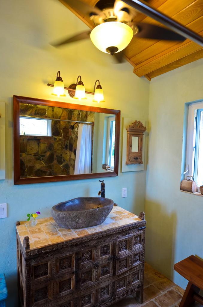 Cabana Bath Alt View