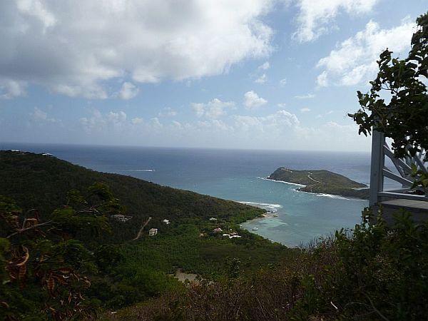 View-of-Fish-Bay