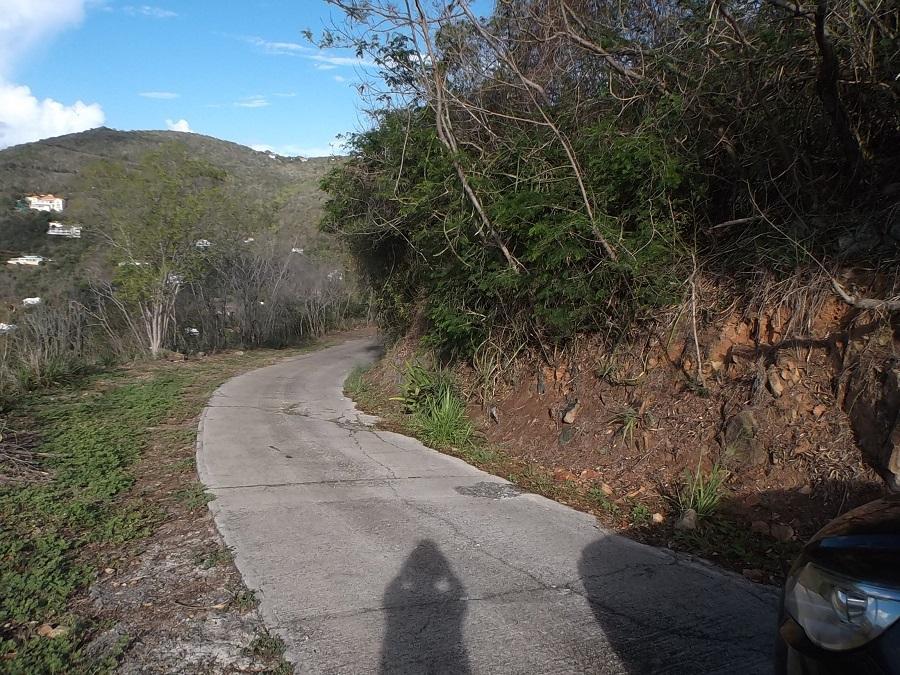 FB 71-23 Street View