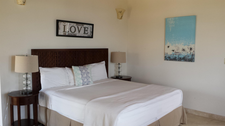 G-Upper Bedroom1