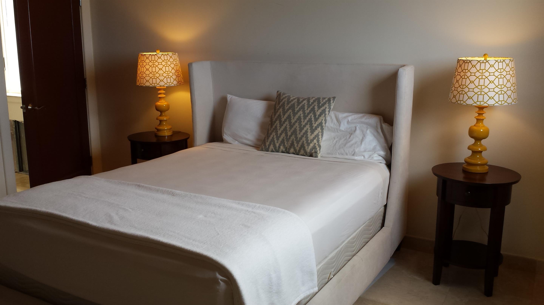 G-Upper Bedroom3