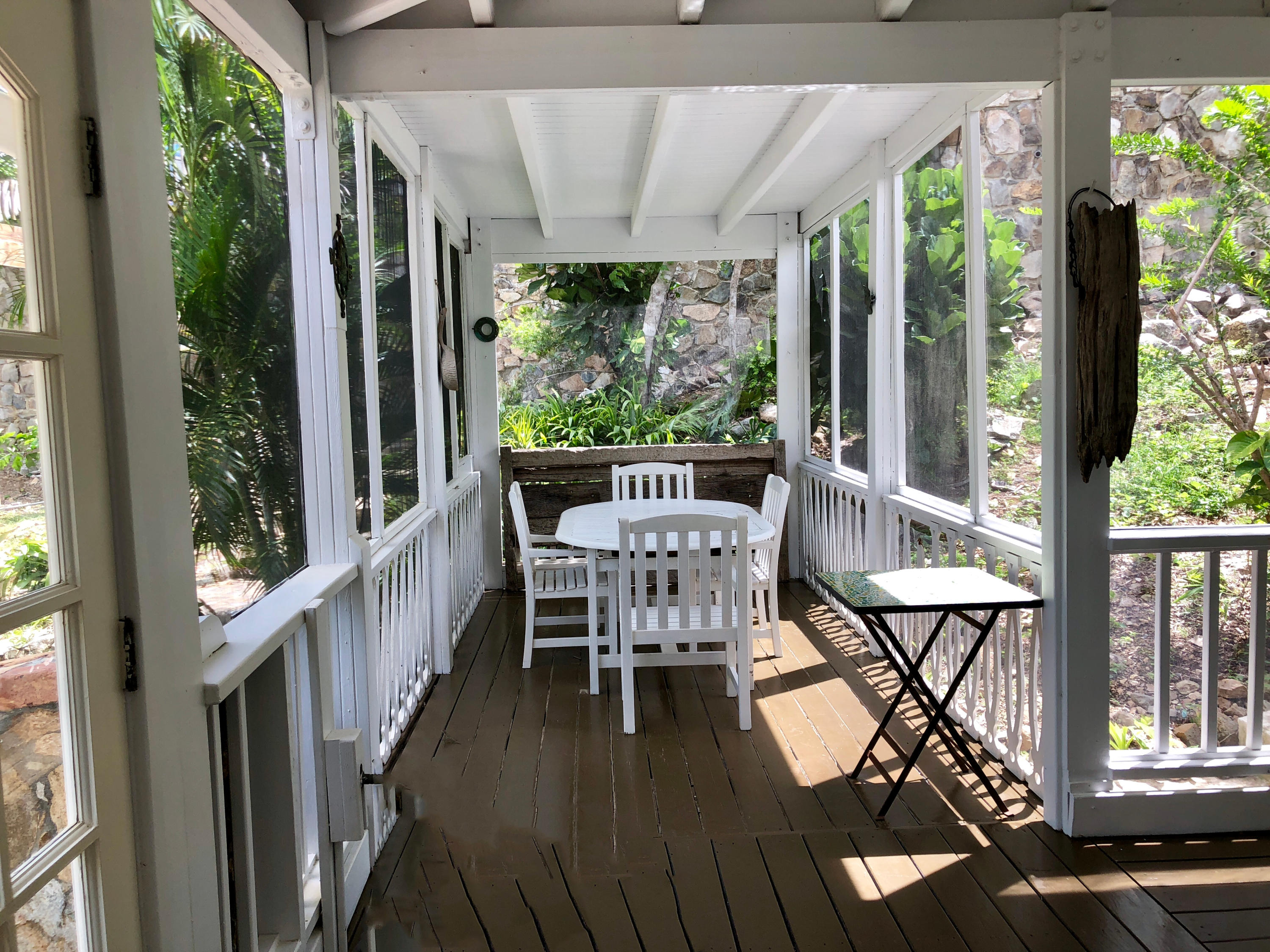 Covered Porch 2