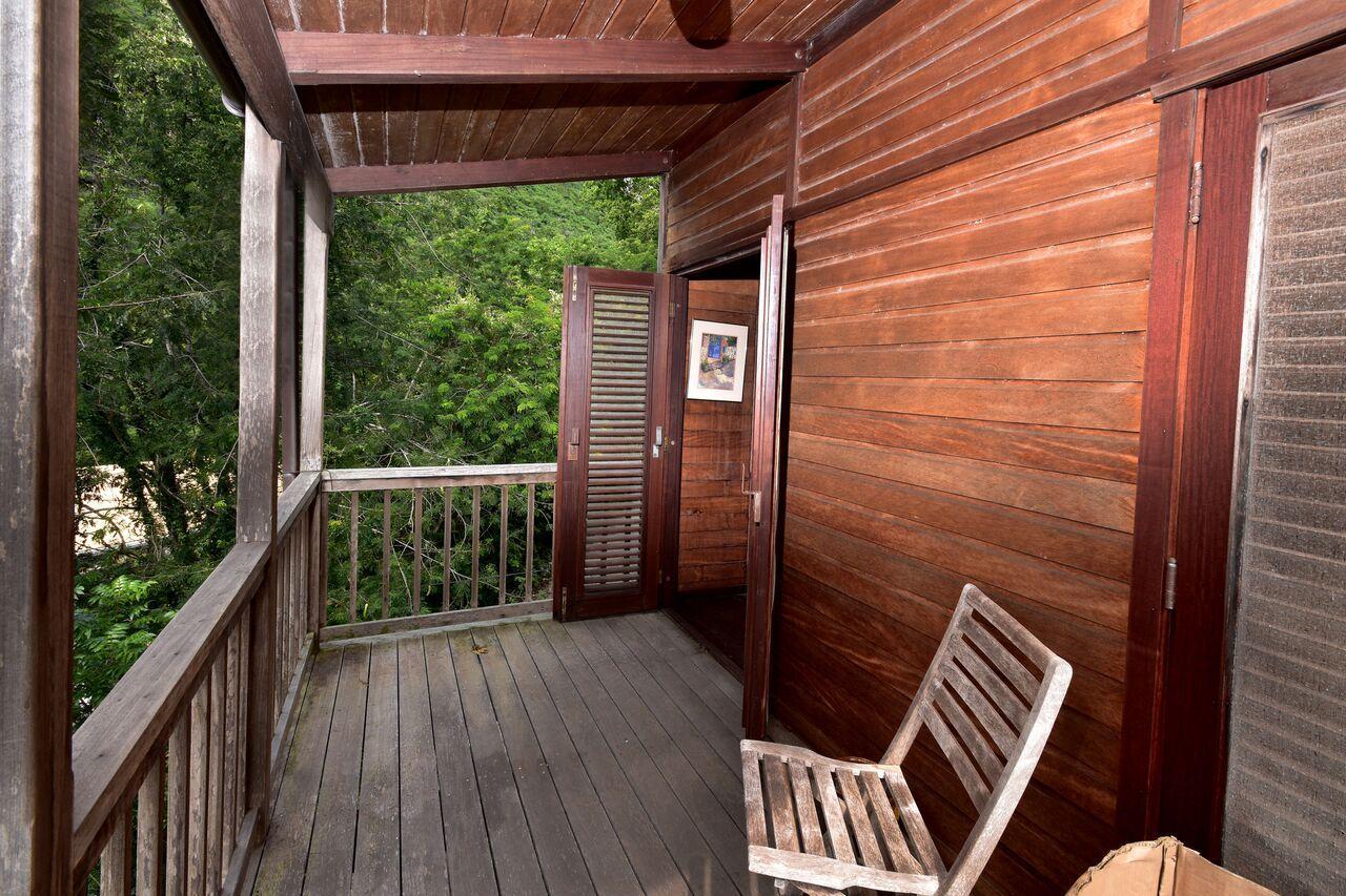 master porch