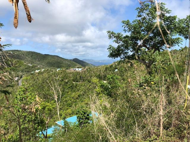 STT TO THE WEST