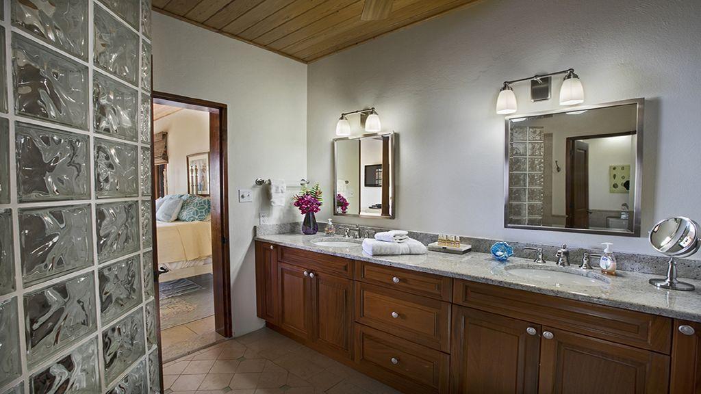 Lower Suite Bath