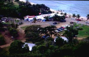 Photo of 110 et al Cane Bay NB