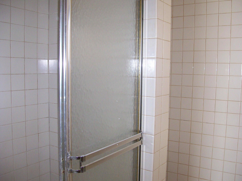 MBath shower