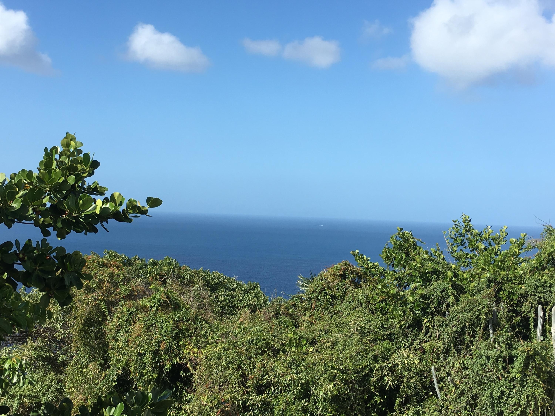 Views to Atlantic