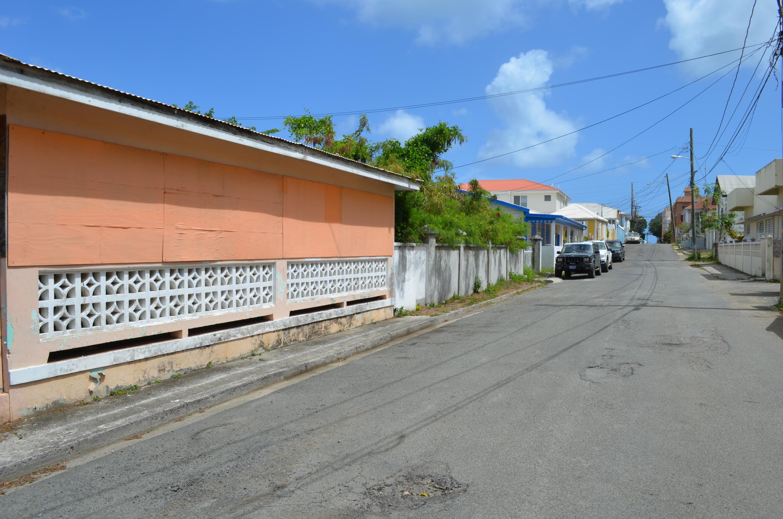 50 Queen Street