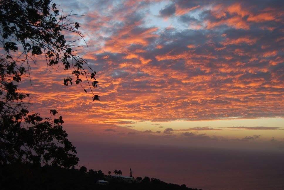 3A Sunset