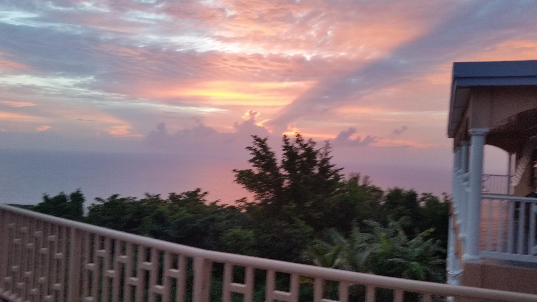 3A Sunset 2