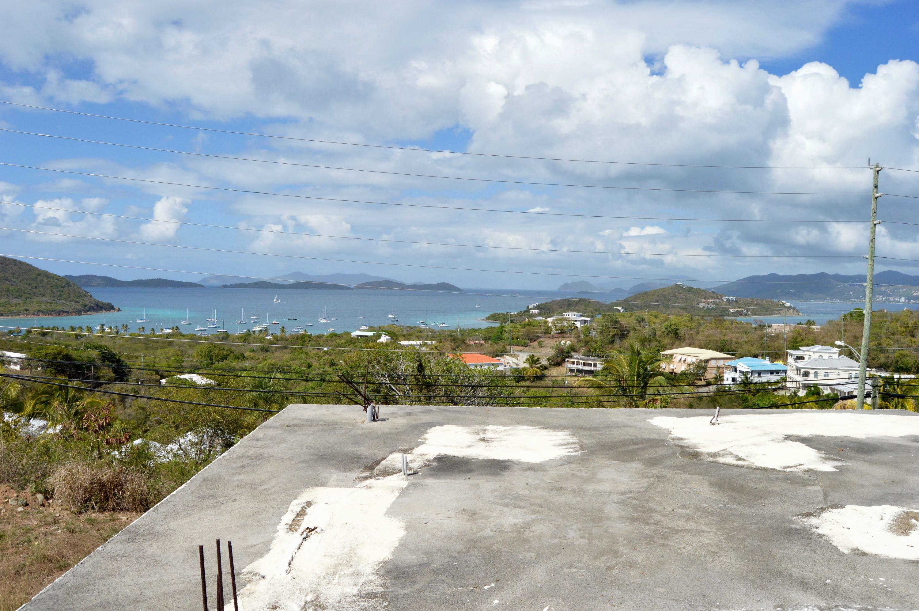 Roof View