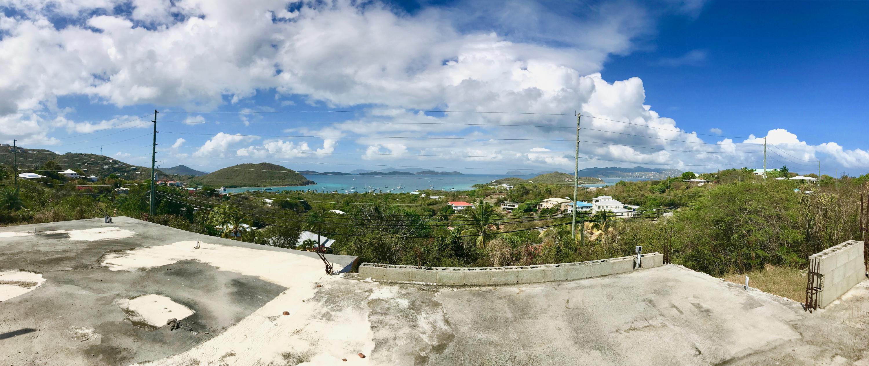 Roof Panoramic