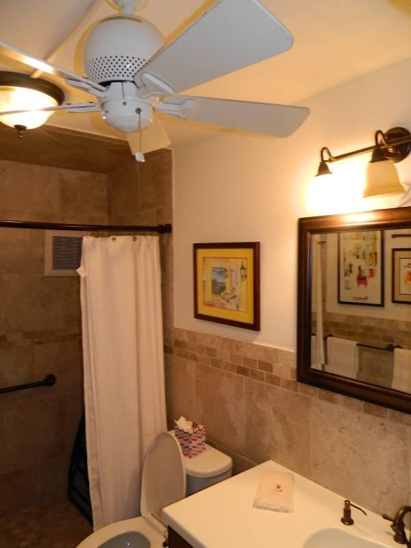 3rd bathroom 2