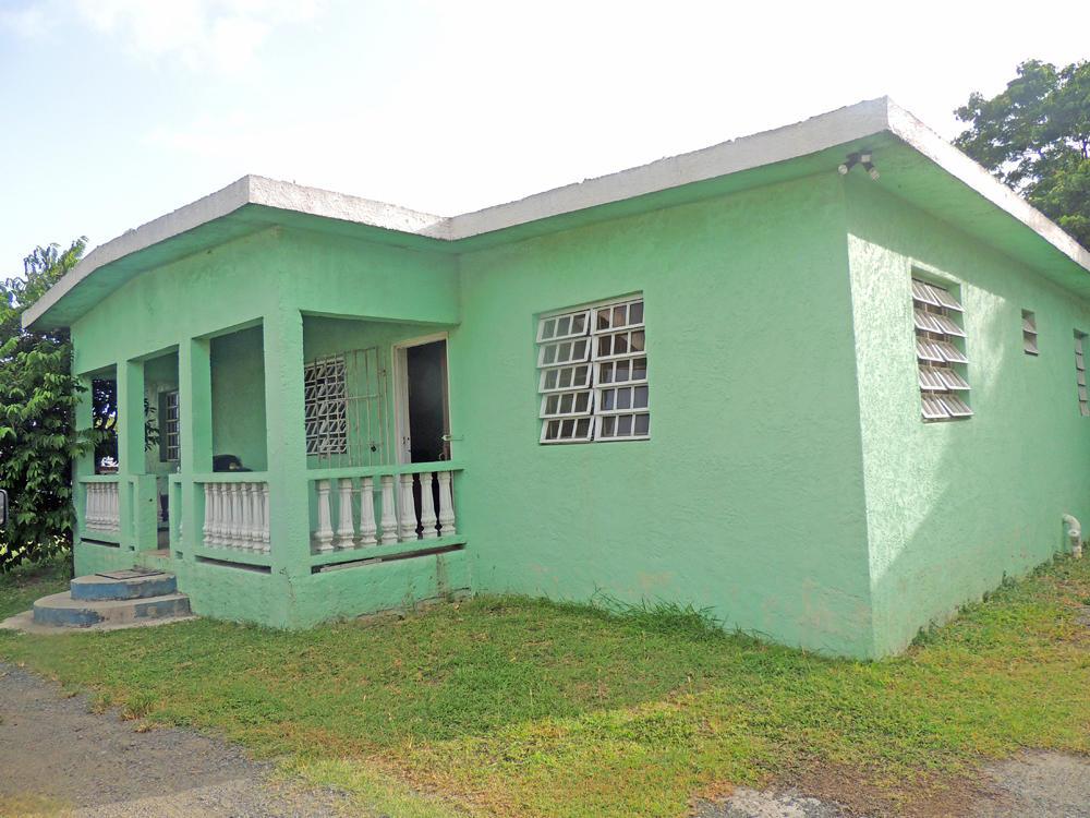 Believe, st croix virgin islands house rentals