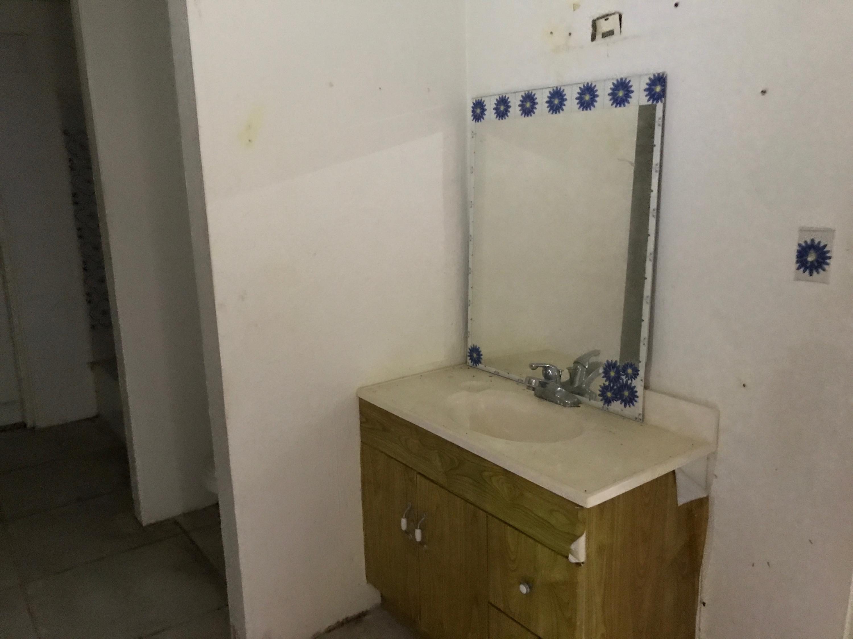 Bathroom No. 3