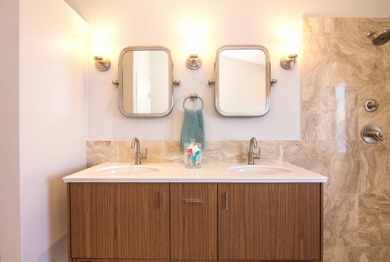 New Custom Bathroom (2)