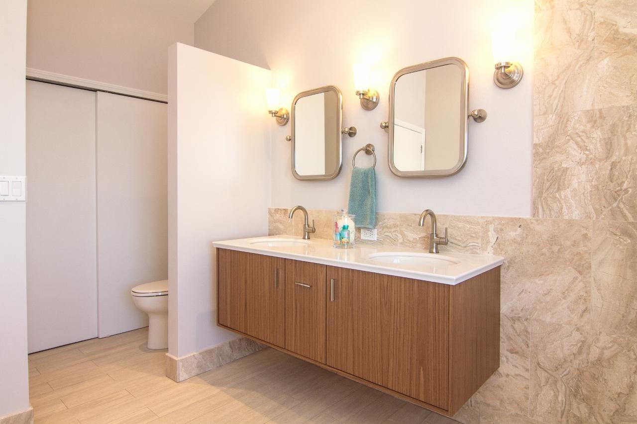 New Custom Bathroom (3)